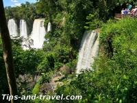 Iguazu3s