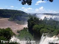 Iguazu5s