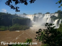 Iguazu6s