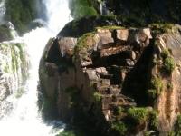 Iguazu7s