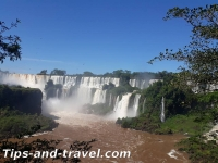 Iguazu8AKs