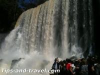 Iguazu10s