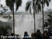 Iguazu12s
