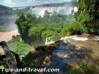 Iguazu13s