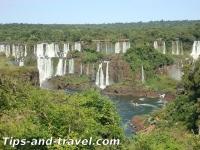 Iguazu18s