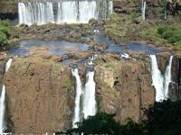 Iguazu19s