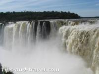 Iguazu1s