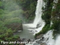 Iguazu2s