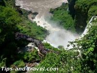 Iguazu4s