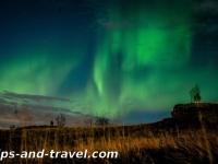 Islande1s
