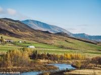 Islande2s