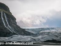 Islande4s