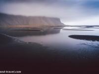 Islande14s