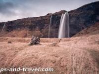 Islande15s