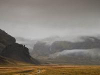 Islande16s