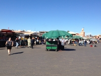 Maroc15 122