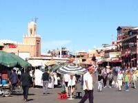Maroc15 123