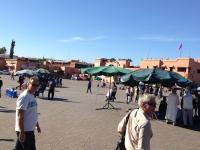 Maroc15 128
