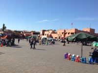 Maroc15 127