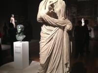 Pompeii11s