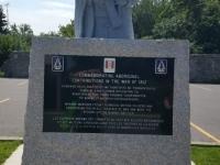 Kahnawake11