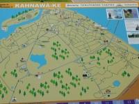 Kahnawake12