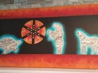 Kahnawake13
