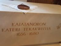 Kahnawake39