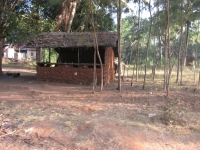 Kenya1.jpg