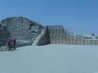 Pyramide20.JPG