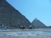 Pyramide5.JPG