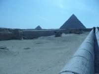 Pyramide6.JPG