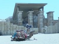Pyramide16.JPG