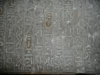 Pyramide19.JPG