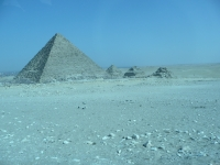 Pyramide4.JPG