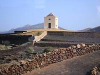 Lanzarote7