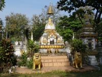 laos6