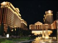 Vegas13