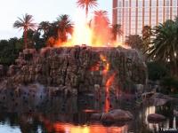 Vegas19