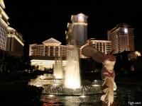 Vegas03