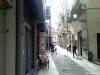 Lecce 8