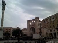 Lecce 9