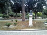 Lecce 11