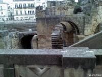 Lecce 13