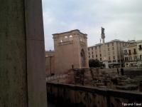 Lecce 14