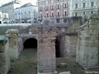 Lecce 7
