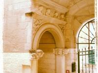 Lecce 12
