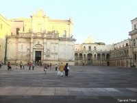 Lecce 17