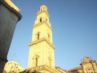 Lecce 18