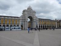 Lisbonne10